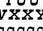 trasferibilir41 16mm, NERO. Trasferelli-Trasferibili R41 in fogli 25x35cm. Lettere Maiuscole e minuscole Estro U p. 123 R41LNU16MmN.