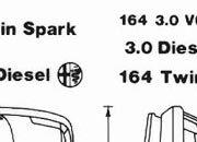 trasferibilir41 164, NERO. Trasferelli-Trasferibili R41 in fogli 9x25cm. p. 346 R41GRA2177n.