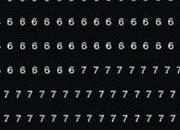 trasferibilir41 1,5mm, BIANCO. Trasferelli-Trasferibili R41 in fogli 9x25cm. Numeri  Mercator E p. 114 R41LNE180b.