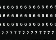 trasferibilir41 2,1mm, BIANCO. Trasferelli-Trasferibili R41 in fogli 9x25cm. Numeri  Mercator E p. 114 R41LNE280b.