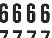 trasferibilir41 13,1mm, NERO. Trasferelli-Trasferibili R41 in fogli 9x25cm. Numeri  Grotesck G p. 116 R41LNg1480n.