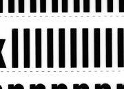 trasferibilir41 20mm, NERO. Trasferelli-Trasferibili R41 in fogli 25x35cm. Lettere Minuscole Grotesck G p. 116 R41LNG20miN.