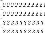 trasferibilir41 3,2mm, NERO. Trasferelli-Trasferibili R41 in fogli 9x25cm. Numeri  Weber GH (greco) p. 161 R41LNGH480n.