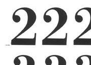 trasferibilir41 16mm, NERO. Trasferelli-Trasferibili R41 in fogli 9x25cm. Numeri  Bodoni RD p. 127 R41LNRD1680n.