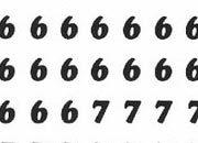 trasferibilir41 4,3mm, NERO. Trasferelli-Trasferibili R41 in fogli 9x25cm. Numeri  Cooper Black RG p. 130 R41LNRG680n.