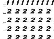 trasferibilir41 3,2mm, NERO. Trasferelli-Trasferibili R41 in fogli 9x25cm. Numeri  Etrusco RL p. 132 R41LNRL480n.