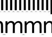 trasferibilir41 20mm, NERO. Trasferelli-Trasferibili R41 in fogli 25x35cm. Lettere Minuscole Forma RP p. 135 R41LNRP20miN.