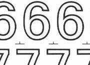 trasferibilir41 16mm, NERO. Trasferelli-Trasferibili R41 in fogli 9x25cm. Numeri  Forma RS p. 137 R41LNRS1680n.