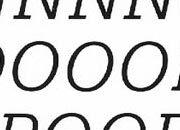 trasferibilir41 9,5mm, NERO. Trasferelli-Trasferibili R41 in fogli 9x25cm. Lettere Maiuscole Dattilo SE p. 145 R41LNSE122n.