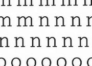trasferibilir41 5,3mm, NERO. Trasferelli-Trasferibili R41 in fogli 9x25cm. Lettere Minuscole Dattilo SF p. 146 R41LNSF83n.