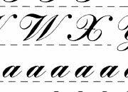 trasferibilir41 13,1mm, NERO. Trasferelli-Trasferibili R41 in fogli 25x35cm. Lettere Maiuscole e minuscole Kunstler SK p. 150 R41LNSK14MmN.