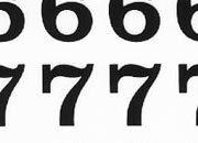 trasferibilir41 13,1mm, NERO. Trasferelli-Trasferibili R41 in fogli 9x25cm. Numeri  Egizio T p. 122 R41LNT1480n.