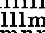 trasferibilir41 20mm, NERO. Trasferelli-Trasferibili R41 in fogli 25x35cm. Lettere Minuscole Egizio T p. 122 R41LNT20miN.