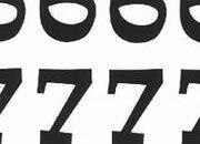 trasferibilir41 16mm, NERO. Trasferelli-Trasferibili R41 in fogli 9x25cm. Numeri  Estro U p. 123 R41LNU1680n.