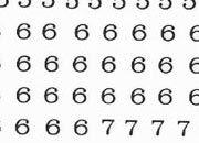 trasferibilir41 3,2mm, NERO. Trasferelli-Trasferibili R41 in fogli 9x25cm. Numeri  Volta W p. 124 R41LNW480n.