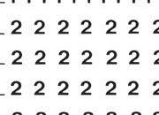 trasferibilir41 3,2mm, NERO. Trasferelli-Trasferibili R41 in fogli 9x25cm. Numeri  Folio X p. 125 R41LNX480n.