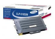 consumabili CLP-510D2M/EL SAMSUNG TONER LASER MAGENTA 2.000 PAGINE CLP-/510/510N.