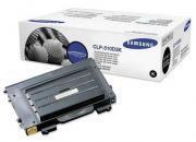 consumabili CLP-510D3K/EL SAMSUNG TONER LASER NERO 3.000 PAGINE CLP-/510/510N.