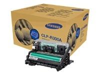 consumabili CLP-R300A/SEE SAMSUNG TAMBURO LASER NERO 20.000 PAGINE CLP/300/300N CLX/2160/3160FN.