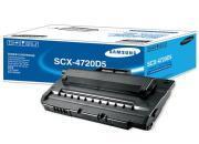 consumabili SCX-4720D5/EL SAMSUNG TONER LASER NERO 5.000 PAGINE SCX/4720F.