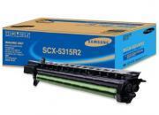 consumabili SCX-5315R2/EL SAMSUNG TAMBURO LASER NERO 15.000 PAGINE SCX-/5112/5312F/5315/5115/5312/5315F SF-/830/835P.