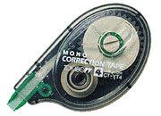 cancelleria tob/tobpctyt4/correttore-a-nastro-4-2mmx10m-tombow-mono-correction-tape.jpg TOBPCTYT4.